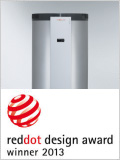 reddot-design-award-2013-Vitocal-161-A